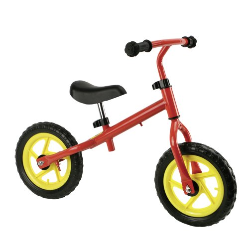 Kinder Laufrad 12