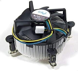 Fan CPU Intel