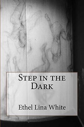 Step in the Dark