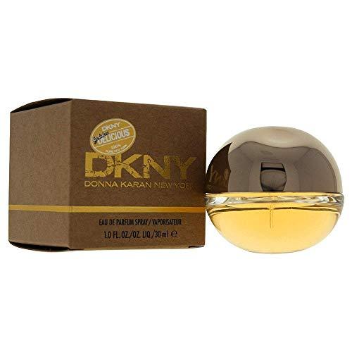 DKNY Golden Delicious Eau de Parfum Spray 50ml