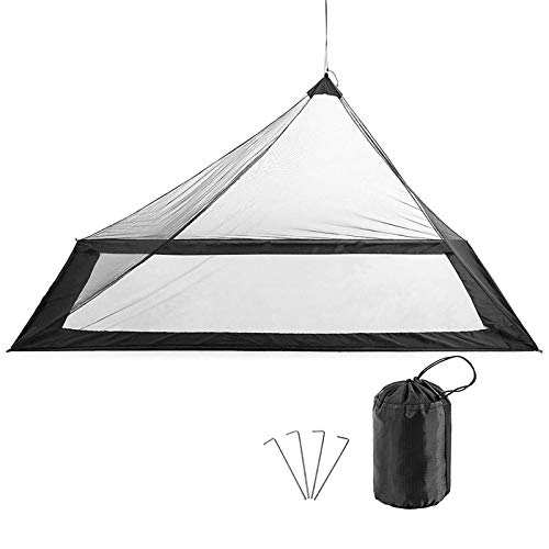 BESTSOON Campingzelt Ultraleicht Outdoor...