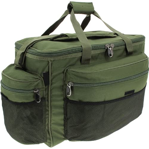 G8DS® Carryall Tasche Large 93