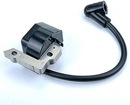 dehao 120pcs l/ötverbinder Juego termorretr/áctil Conector empalme r/ápido Soldadura Conector de cables