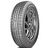 FULLRUN Neumáticos