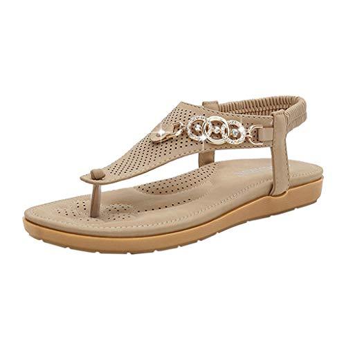 Chanclas Para Niñas marca Sameno Sandals Women
