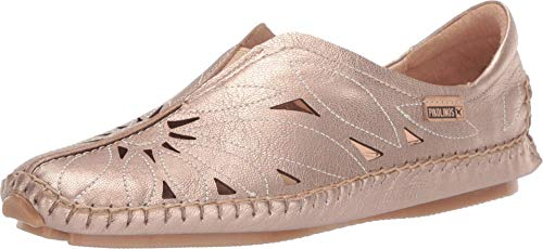 Top 10 best selling list for pikolinos womens flat shoes