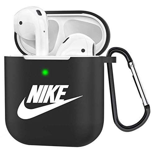 Unique Airpods Hulle On Sale C7056 2a9d8