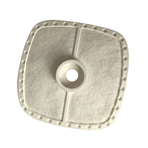 2er Ersatz Luftfilter Kettensäge Air filter Kettensäge Ersatzteile aus Kunststoff Für Echo 13031054130 Heckenschere Laubbläser A226001410