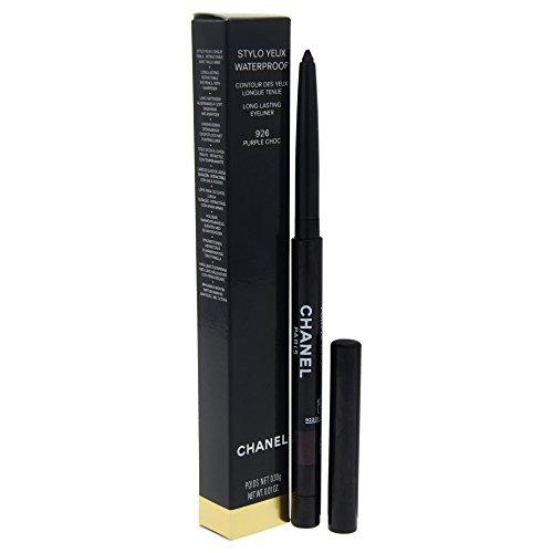 Chanel 820-187926 Stylo Yeux Eyeliner - 0,3 g