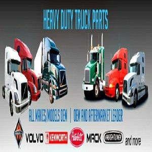 2 Platinum Hart *DRILLED /& SLOTTED* Front Disc Brake Rotors 1401 FRONT KIT