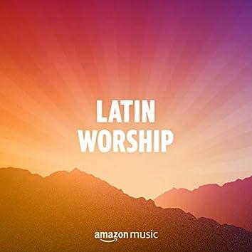 Latin Worship