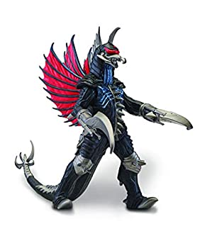 Godzilla 2020 Gigan  2004  7-inch Action Figure by Playmates Toys