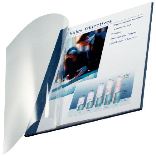 NWOUIIAY Plastificadora Máquina de Laminadora Fría y Caliente 280mm/min ABS