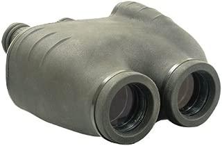 Newcon Optik SIB16X40WP 16x40 Image Stabilized and Waterproof Binoculars