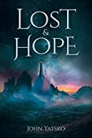 Lost and Hope
