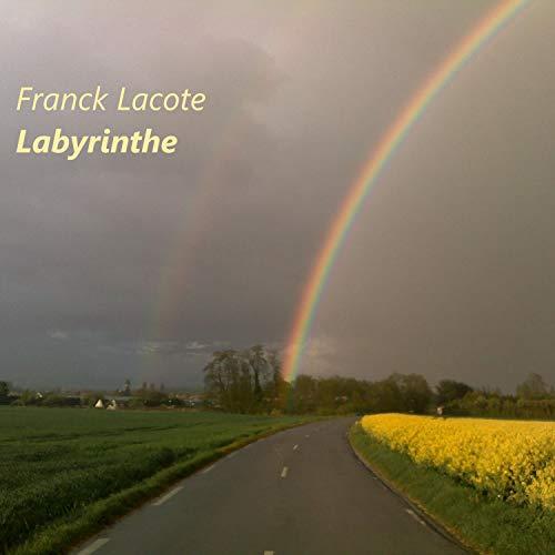 Labyrinthe [Explicit]