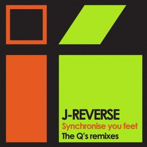 J-Reverse