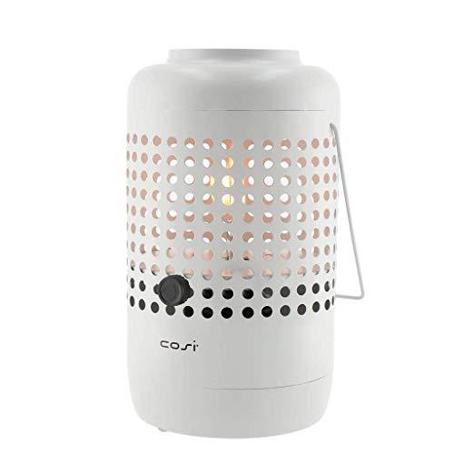 Cosiscoop Drop Light Grey