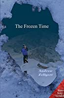 The Frozen Time: Included Bonus Story Inside