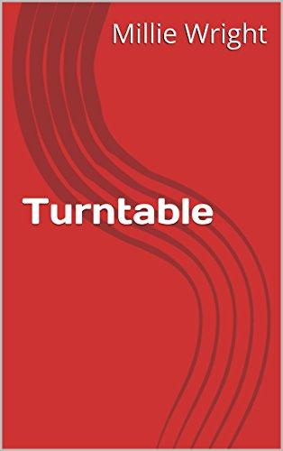 Turntable (English Edition)