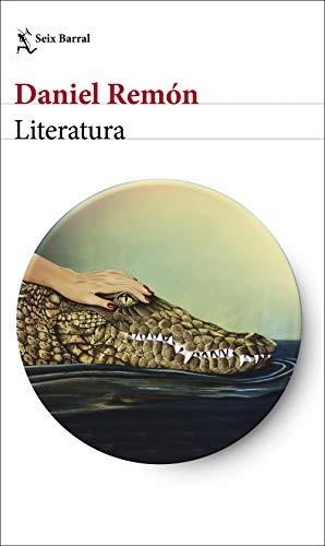 Literatura (Biblioteca Breve)