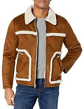 Best mens rancher coat Reviews