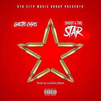 Shoot 4 the Star