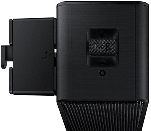 Samsung LS24E45KBL/EN 61 cm (24 Zoll) LED Monitor (1920 x 1080 Pixel, 1000:1) - 17