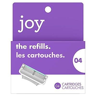 Joy The Refills Pack