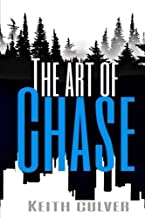 The Art of Chase: taking your student ministry to the next level