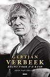 Gertjan Verbeek: Recht voor z'n raap (Dutch Edition)