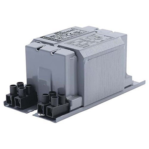 Philips Vorschaltgerät VVG BSN 70 für SON 70 Watt 70W