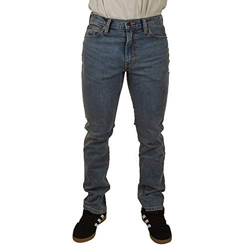 Levis Skate 511 Slim Beverly broek maat W31 L34