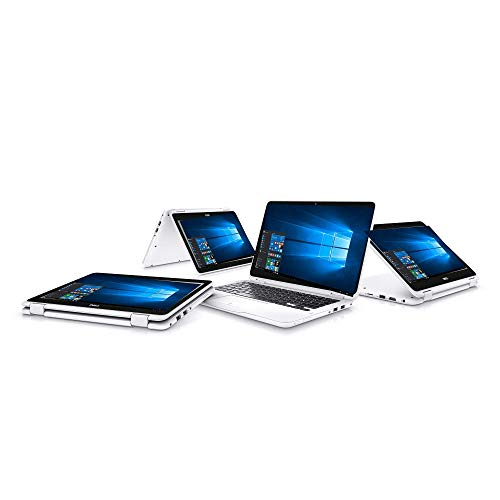Compare Dell Inspiron 11 3195 (i3595) vs other laptops