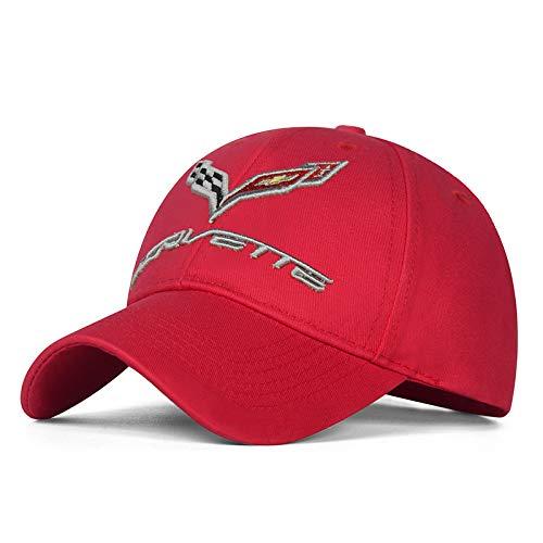 corvette accessories in cars - 3