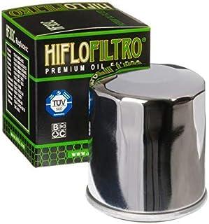 Amazon.es: filtro aceite z750