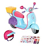 Journey Girls Scooter - Amazon Exclusive