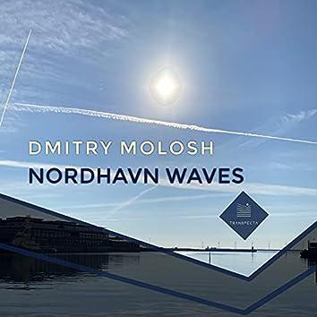 Nordhavn Waves
