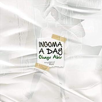 Ingoma a Day