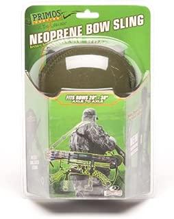 Primos Neoprene Bow Sling