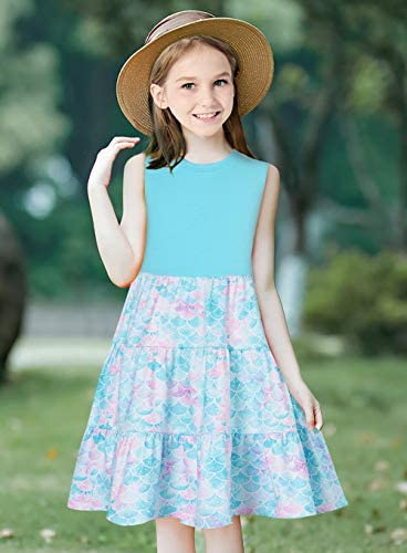 7 year old dresses _image2