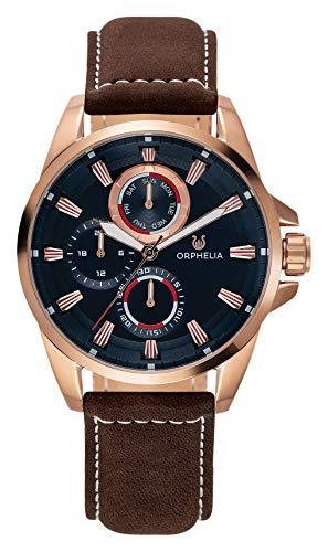 Orphelia Reloj. OR71902