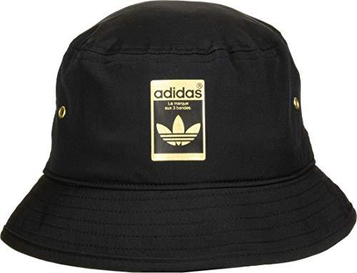 adidas Sombrero Black