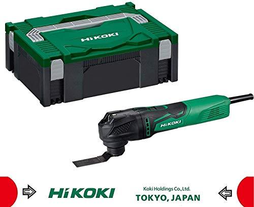 HiKOKI CV350V multifunctioneel gereedschap 350 W, 230 V