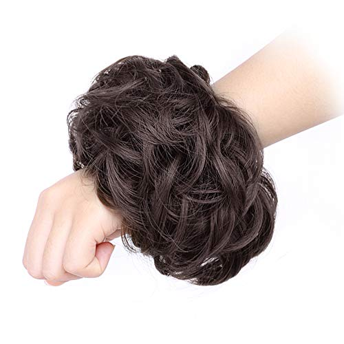 Buy cheap human hair online _image0