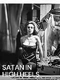 Satan in High Heels
