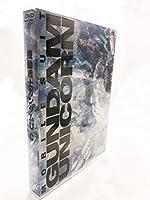 機動戦士ガンダムUC DVD OVAシリーズ 全7話収録 DVDBOX