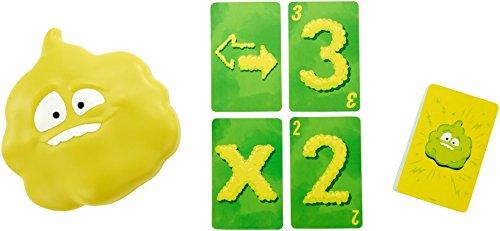 Mattel DPX25 – Mister Pups Geschicklichkeitsspiele - 4