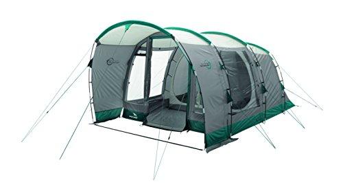 Easy Camp Palmdale 400 Zelt, Grau, One Size