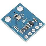 Foto resistor fotoresistor, compatible con Arduino UNO fotodiodo módulo fotodiodo Photo Resistor para Arduino